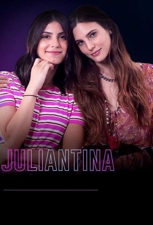 Affiche Juliantina