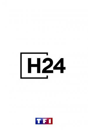 Affiche H24