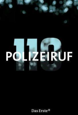 Affiche Polizeiruf 110