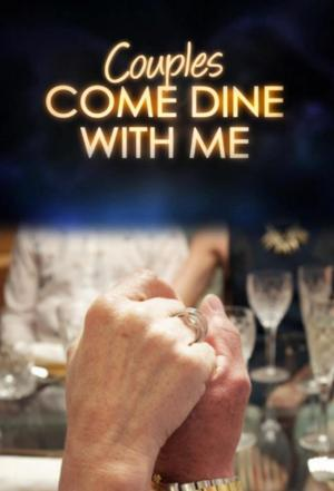 Affiche Couples Come Dine with Me