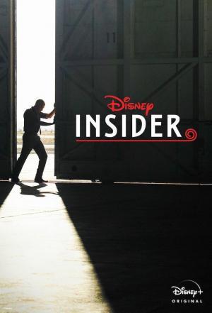 Les coulisses de Disney