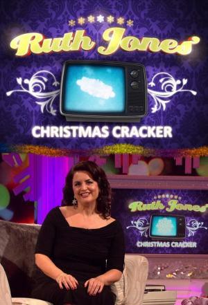Affiche Ruth Jones' Christmas Cracker