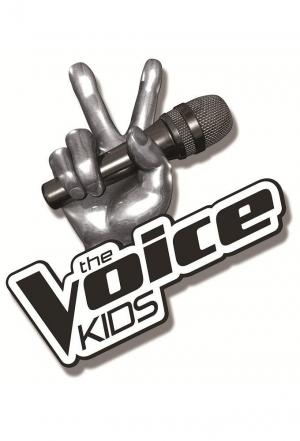 Affiche The Voice Kids (AU)