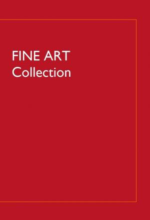 Affiche Fine Art Collection