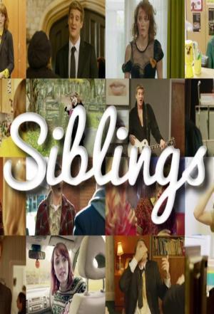 Affiche Siblings