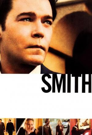 Affiche Smith