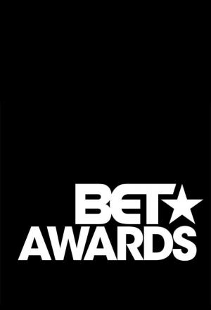 Affiche BET Awards