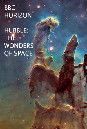 Affiche Hubble: The Wonders of Space