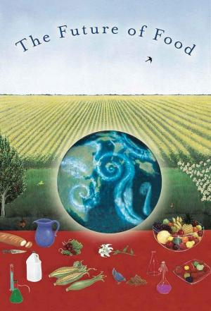 Affiche Future of Food