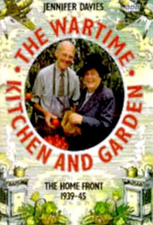 Affiche The Wartime Kitchen and Garden
