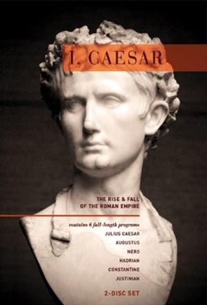 Affiche I, Caesar