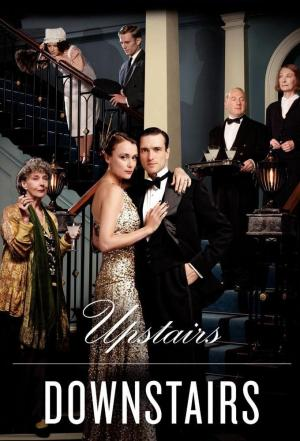 Affiche Upstairs Downstairs (2010)