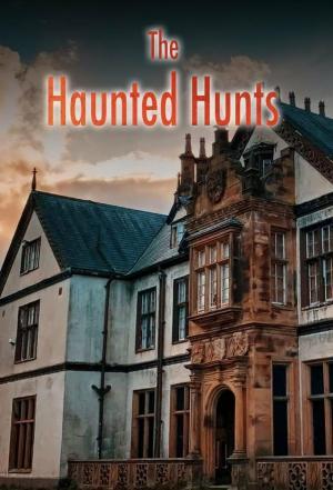 Affiche The Haunted Hunts