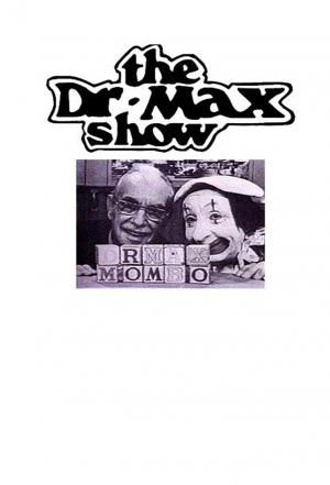 Affiche The Dr. Max Show