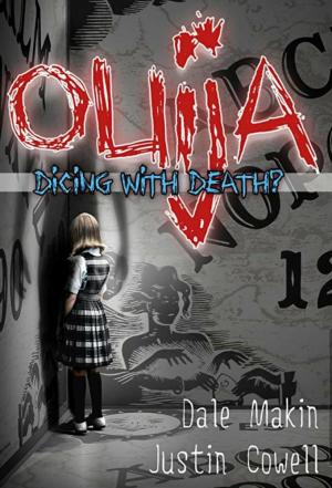 Affiche Ouija: Dicing With Death?