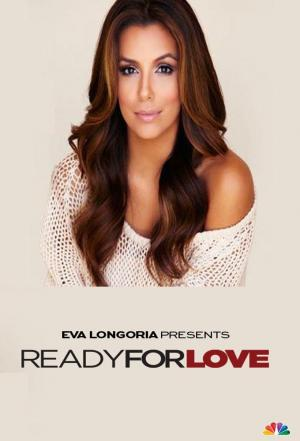 Affiche Ready For Love