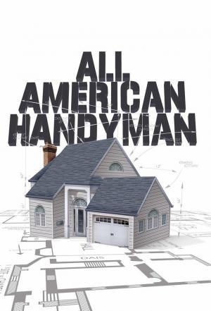 Affiche All American Handyman