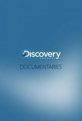 Affiche Discovery Channel Documentaries