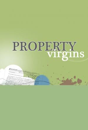 Affiche Property Virgins