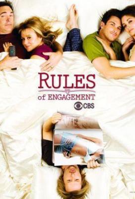 Affiche Leçons sur le mariage