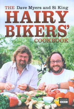 Affiche The Hairy Bikers' Cookbook