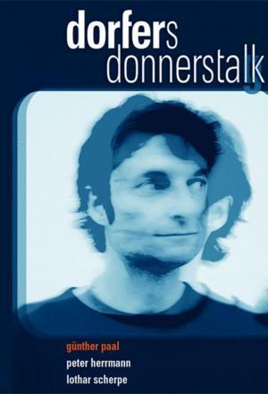 Affiche Dorfers Donnerstalk