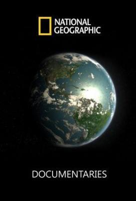 Affiche Documentaires National Geographic