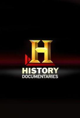 Affiche History Channel Documentaries