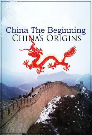 Affiche China's Origins