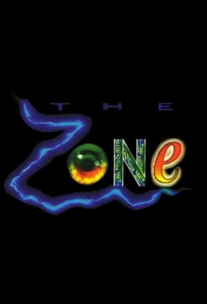 Affiche The Zone