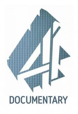 Affiche Channel 4 (UK) Documentaries