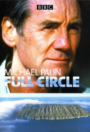 Affiche Full Circle with Michael Palin