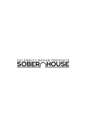 Affiche Sober House