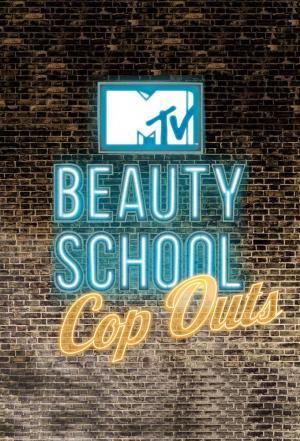 Affiche Beauty School Cop Outs