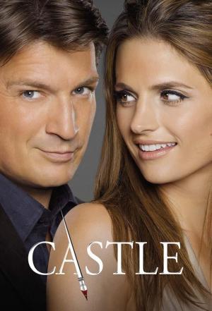 Affiche Castle (2009)