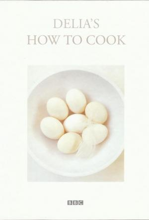 Affiche Delia's How To Cook