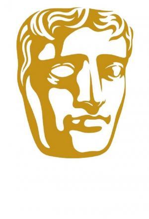 Affiche British Academy Television Awards