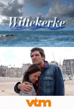 Affiche Wittekerke