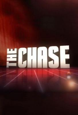 Affiche The Chase (2013)