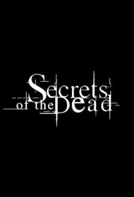 Affiche Secrets of the Dead