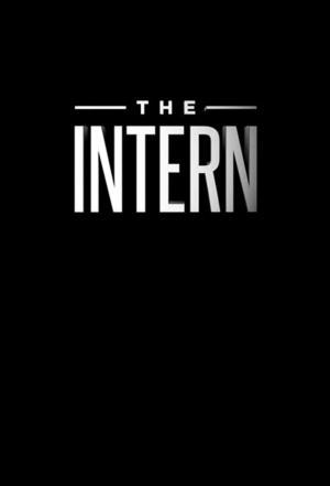 Affiche The Intern