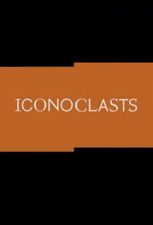 Affiche Iconoclasts