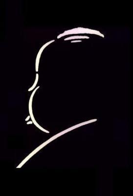 affiche Alfred Hitchcock présente (1985)