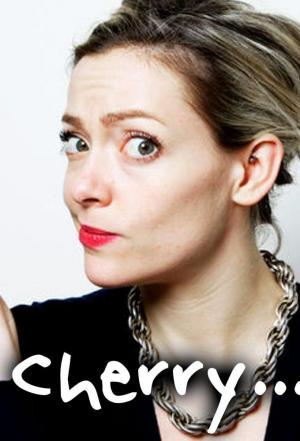 Affiche Cherry Healey: How to Get a Life