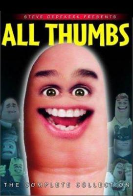 Affiche The Thumb Movies