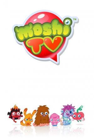 Affiche Moshi TV
