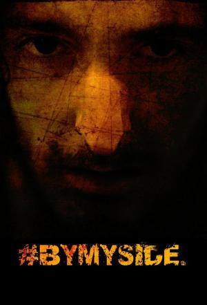 Affiche #ByMySide