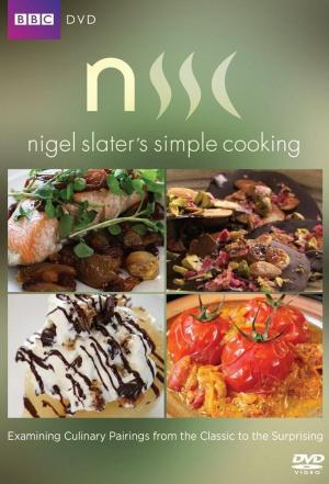 Affiche Nigel Slater's Simple Cooking