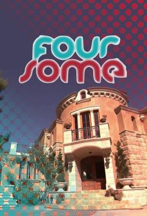 Affiche Foursome