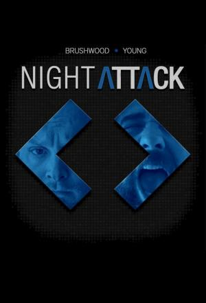 Affiche night attack